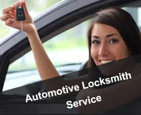 Central Locksmith Store Winston Salem, NC 336-850-0419
